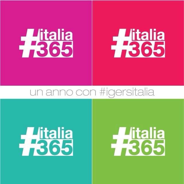 italia365