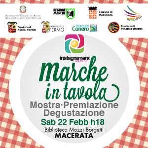 italiaintavola-marche