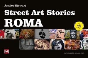 Street Art Stories Roma, gennaio 2013