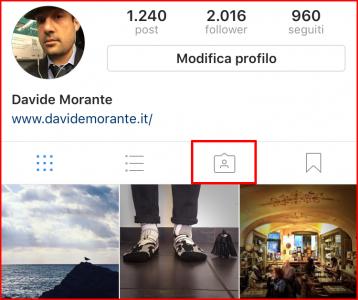 la-privacy-instagram-2