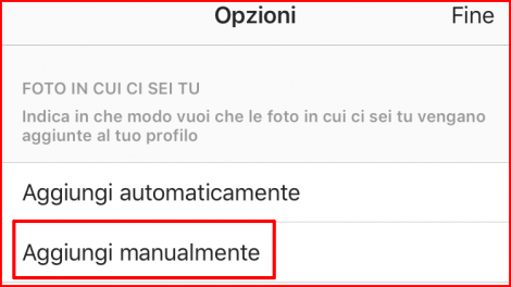 la-privacy-instagram-3