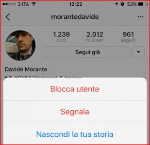 la-privacy-instagram-4