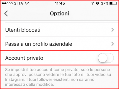 la-privacy-instagram-5
