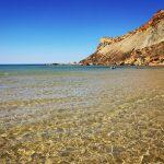 Sicilia: @lafabivi