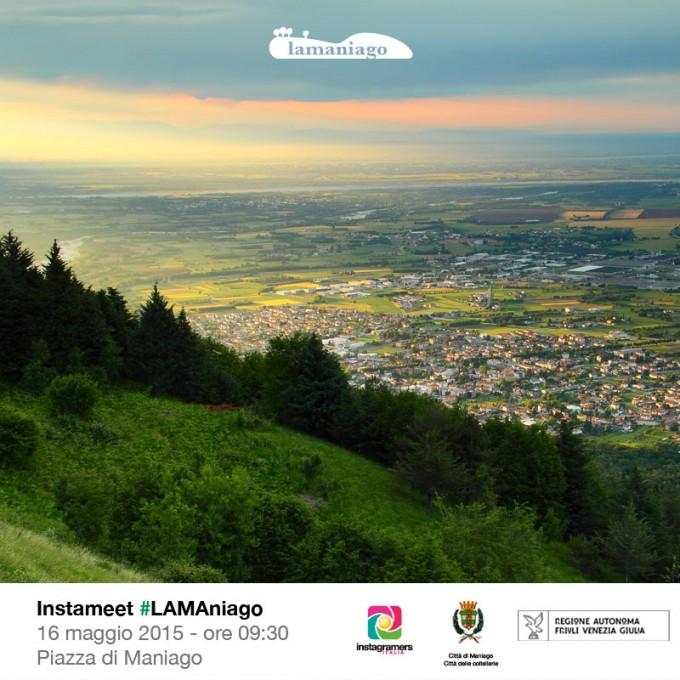 LAMAniago: un tour tra natura, sapori e tradizioni del Friuli Venezia Giulia
