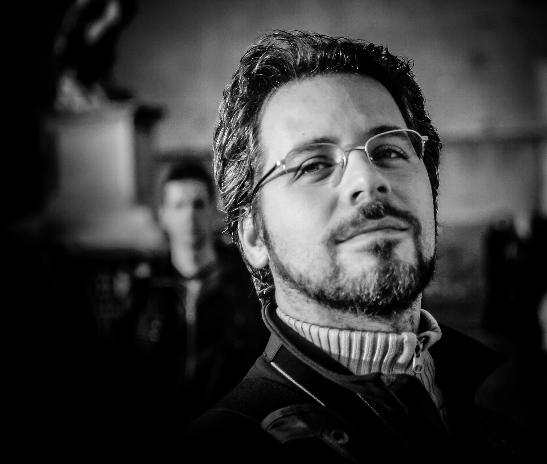 Marco Lamberto @polylm
