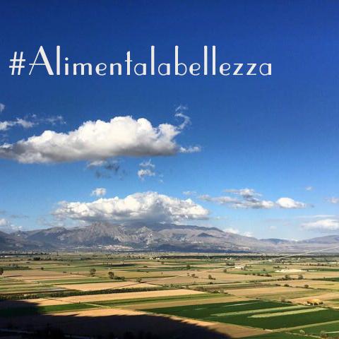 #alimentalabellezza: un progetto dedicato ai paesaggi rurali storici del bel paese