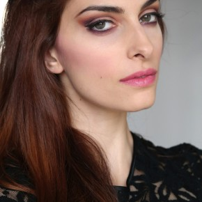 Laura Manfredi