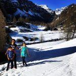 Piemonte: @laura.bissoli