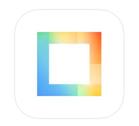 Layout arriva su Android insieme a un'altra novità