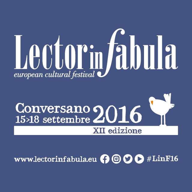 LectorInFabula e Instagramers Bari: tra cultura e social network