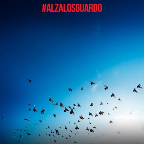 AlzaLoSguardo: il nuovo challenge dedicato alle emozioni