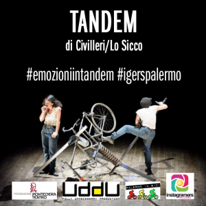 locandina_emozioni_in_tandem