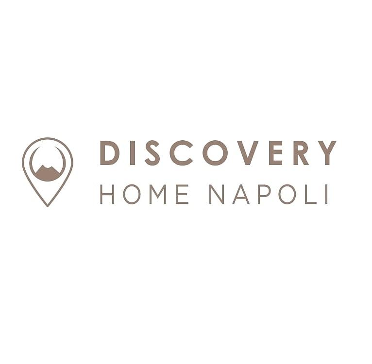 discovery-igersitalia