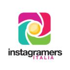 Comunicazione per i soci 2018 dell'Associazione Igersitalia