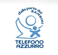 Igersitalia con il Telefono Azzurro per la tutela dei minori