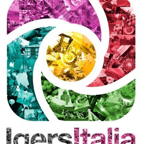 Tutto pronto per l'Assemblea Igersitalia 2016 ad Arezzo