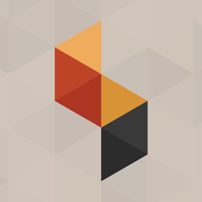 SKRWT Android: finalmente disponibile al download