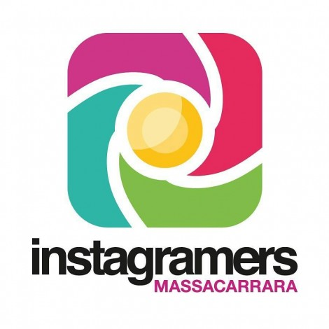 IgersMassaCarrara