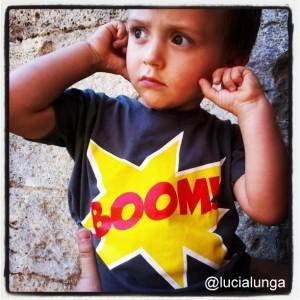 Instapalio13, @lucialunga