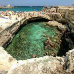 Puglia: @m_salina69