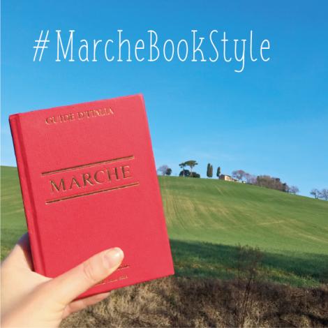 IgersMarche a Tipicità 2017 con #MarcheBookStyle