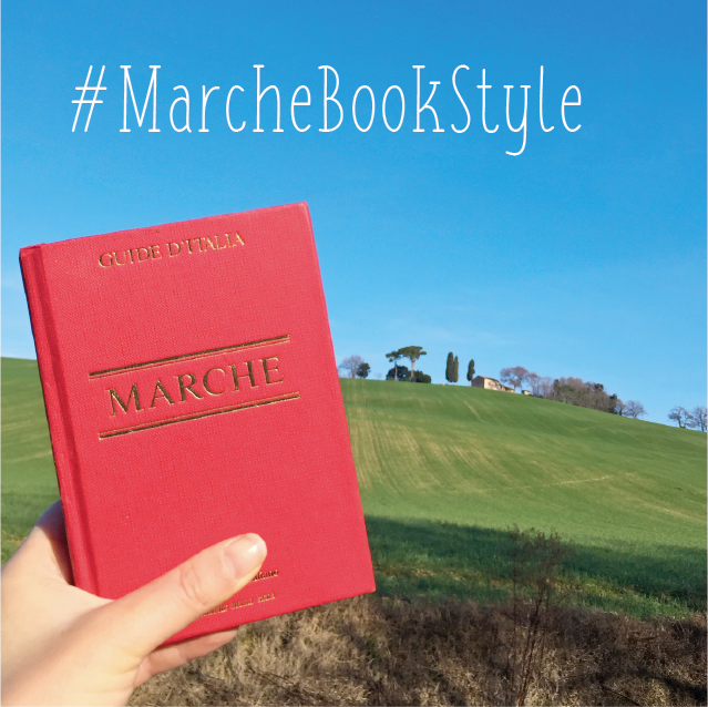 marchebookstyle