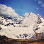 Valle D'Aosta: @maretta83foto