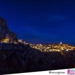 @roccogiove - Matera