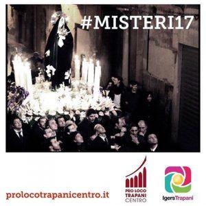 misteri17