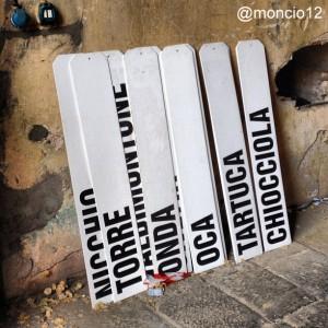 Instapalio13 @moncio12