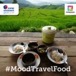 moodtravelfood_challenge_europassistance