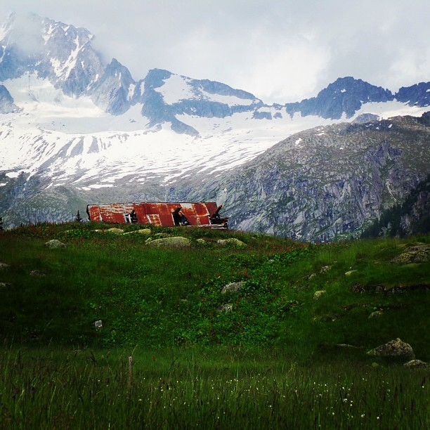 Gli Igers raccontano la Valle del Chiese