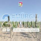 #MurgiaWine – seconda edizione