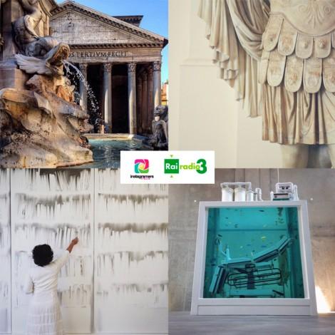 MuseoNazionale: dall'antichità al nuovo millennio