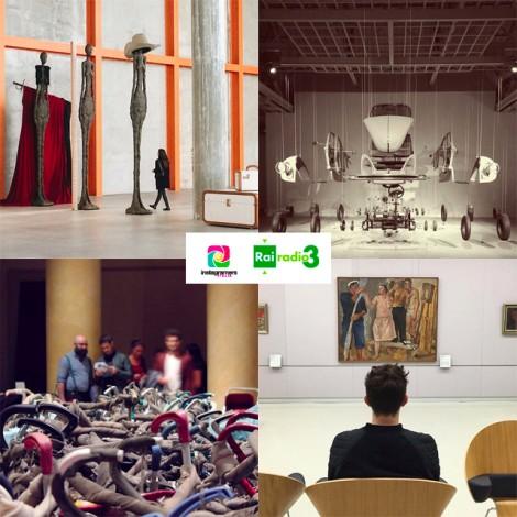 museonazionale_milano
