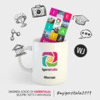 Al via la campagna tesseramento IgersItalia 2019, scopri i vantaggi riservati ai soci