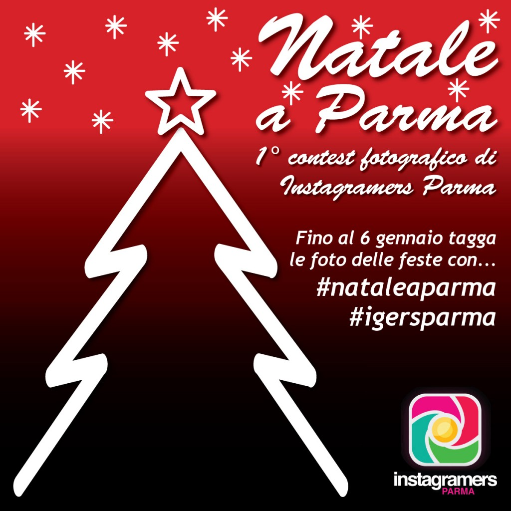 natale-parma-primo-instagram-contest-igersparma