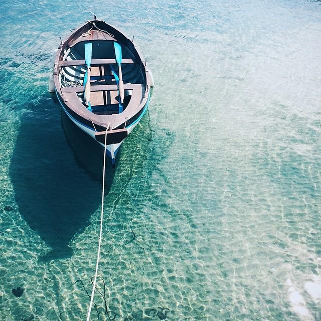 instatour isola d'elba