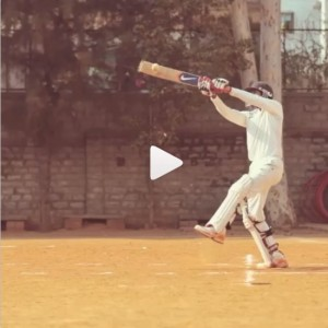 @Nike. Cricket. http://bit.ly/Nike-Cricket