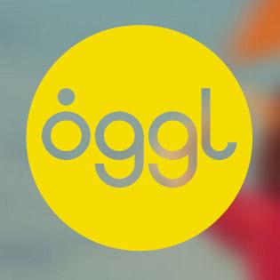 Oggl, il social network di Hipstamatic