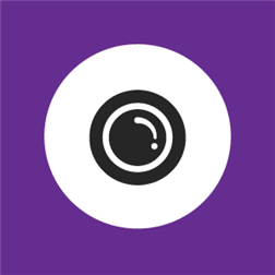 One Lens. Una app esclusiva per Windows Phone