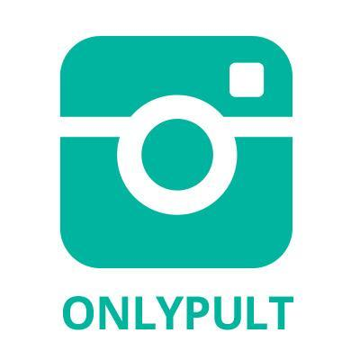 Onlypult: multi-account, upload da pc e programmazione