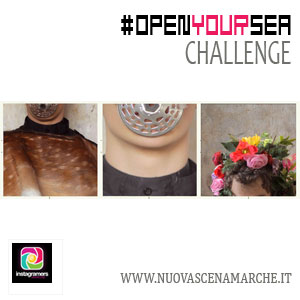 Open Sea Festival e @IgersMarche presentano #OpenYourSea