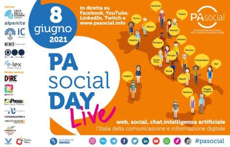 pa-social-day