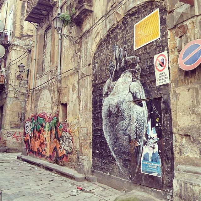 5 regole per organizzare un viaggio con Instagram