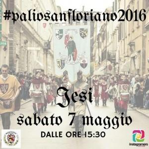 palioSanFloriano2016