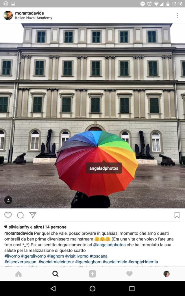 partecipare-un-challenge-igersitalia-1