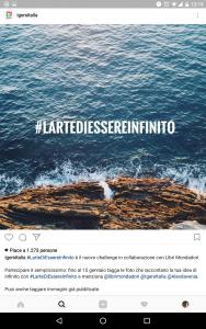 partecipare-un-challenge-igersitalia-3