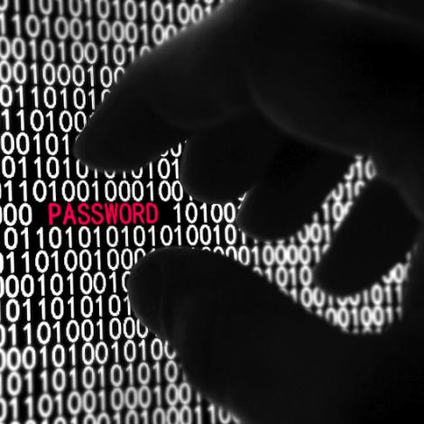 InstaAgent rimossa dagli store digitali, rubava le password degli utenti